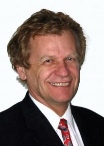 Mag. Johann Eder